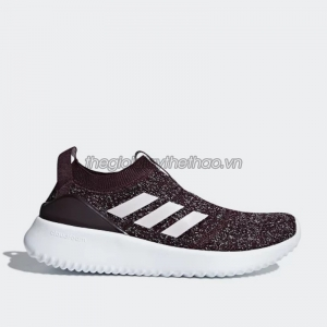 Giày Adidas Ultimafusion SALE